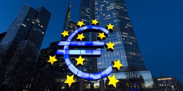 ¿SABE QUE PUEDE SOLICITAR QUE SE EMBARGUEN LAS CUENTAS BANCARIAS QUE SU DEUDOR TENGA EN OTRO PAÍS DE LA UE?