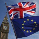 ¿ESTÁ SU EMPRESA PREPARADA PARA MITIGAR LOS EFECTOS DL BREXIT (SALIDA DEL REINO UNIDO DE LA UE)?