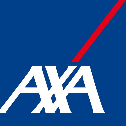 AXA Girona Grup Simon