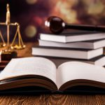 Publicat el Reial decret llei 6/2019 de mesures urgents per a la igualtat de dones i homes en l'àmbit laboral