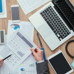 S'acosta l'hora de passar comptes amb Hisenda: aprovats els models de renda i patrimoni de l'exercici 2018