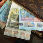 El judici monitori, una forma eficaç de cobrar deutes?