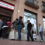 Aprovat el Pla Reincorpora-t per a persones desocupades de llarga durada