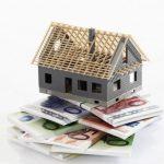 Qui ha de pagar les despeses de constitució de la hipoteca?