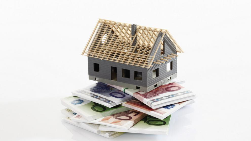 hipoteca banc girona grup simon assessors