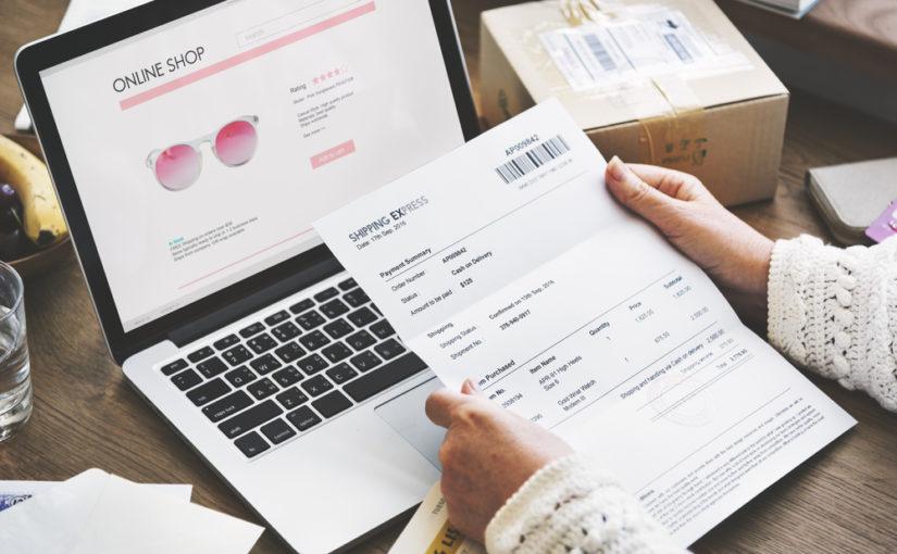 emitir-facturas-en-la-tienda-online-a-clientes-en-el-extranjero