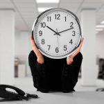 Guia per a no perdre's sobre el registre de jornada laboral