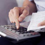 L'IVA en les bestretes de clients