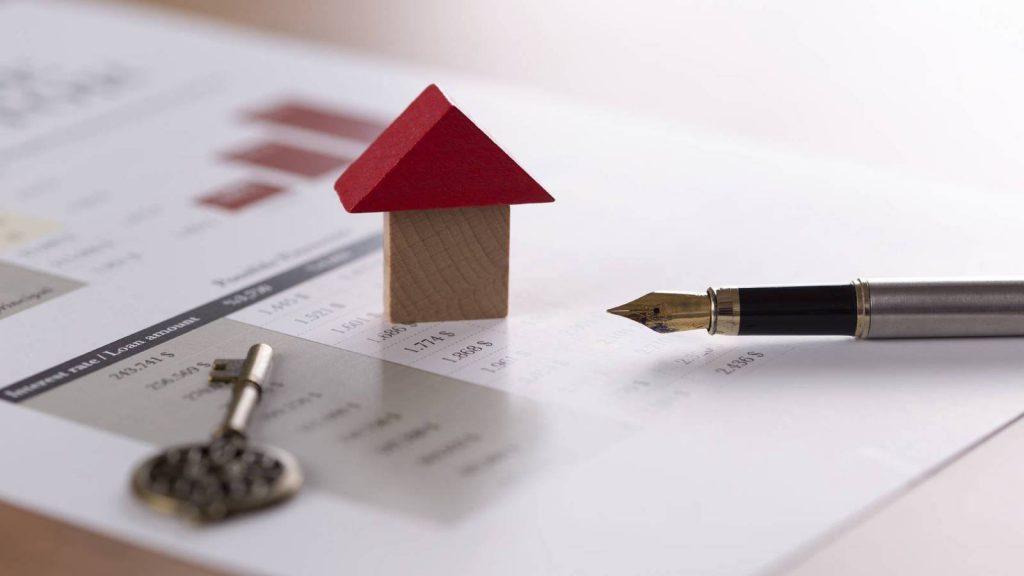 ley hipotecaria grup simon assessors girona