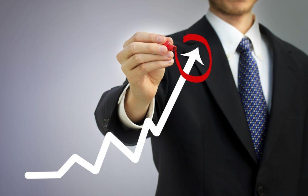 Comprovi l'import net del volum de negocis de la seva empresa