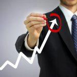 Compruebe el importe neto de la cifra de negocios de su empresa