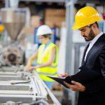 Publicado el Criterio Técnico de la Inspección de Trabajo sobre registro de jornada