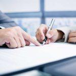 Suspensió del contracte de treball per mutu acord de les parts