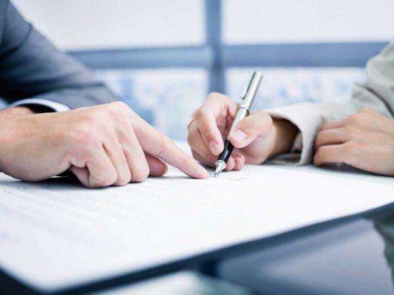 Suspensión del contrato de trabajo por mutuo acuerdo de las partes