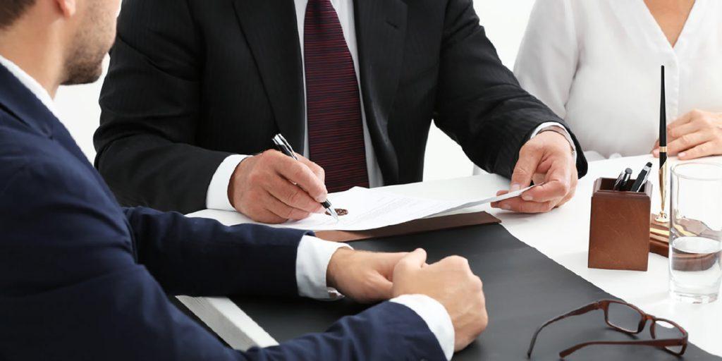 Canvis per als accionistes amb la pròxima modificació de la Llei de societats de capital