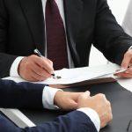 Cambios para los accionistas con la próxima modificación de la Ley de Sociedades de Capital