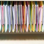 Publicada l'Ordre que modifica la gestió dels llibres registres en l'IRPF a partir de l'exercici 2020
