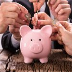 El Tribunal Constitucional anul·la el càlcul de la pensió de jubilació dels treballadors a temps parcial