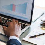 Distribució de dividends i retencions. Què hem de saber?