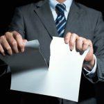 La extinción del contrato de relevo supone una indemnización de 12 días