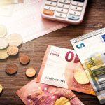 La Ley de Segunda Oportunidad: Cómo ayudar a las personas a saldar sus deudas
