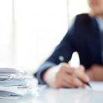 Principals mesures fiscals recollides en l'acord programàtic del nou Govern