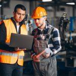 Derogat l'acomiadament objectiu per faltes d'assistència al treball