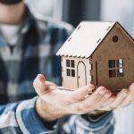 La responsabilitat en l'edificació d'habitatges