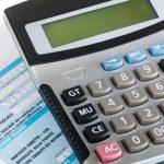 Declaración IVA retenciones y pagos fraccionados