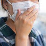 Com afecta el coronavirus en l'àmbit laboral de les empreses?