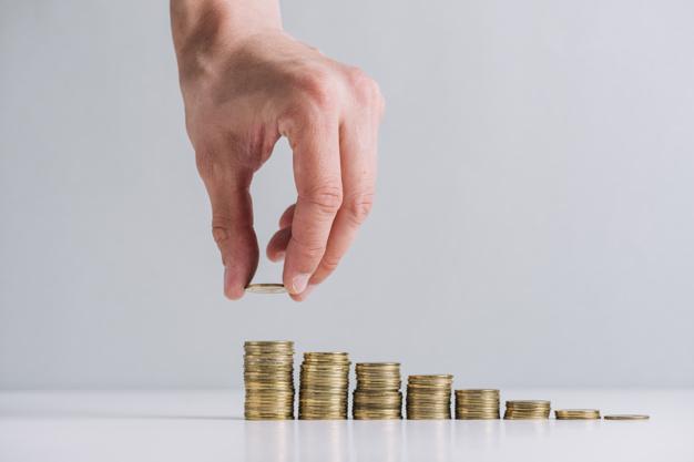 Declaración de tributos i ingresos