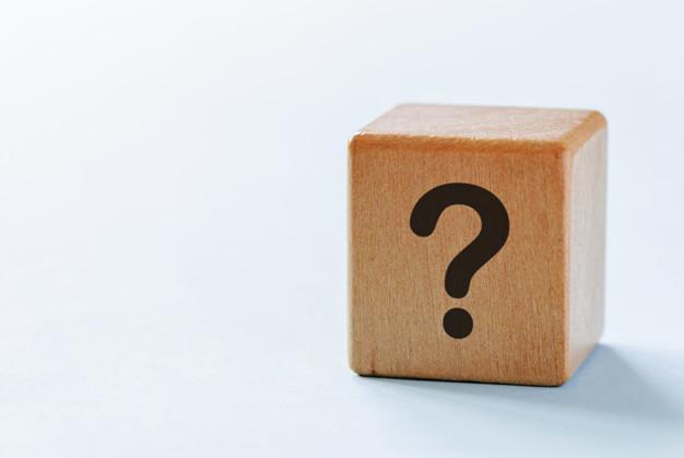 Preguntes freqüents AEAT