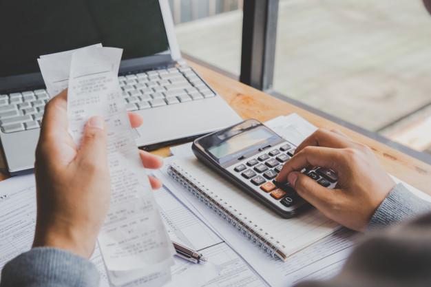 rectificacions de pagaments fraccionats