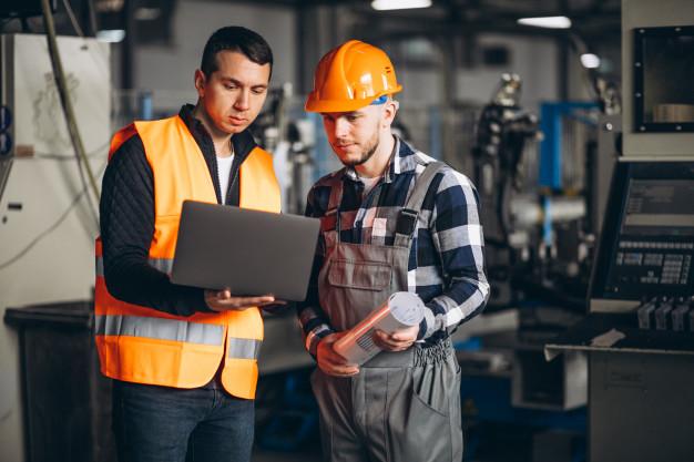 Reincorporació de treballadors ERTO