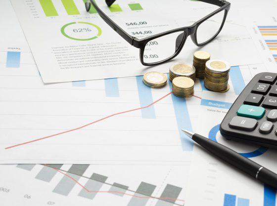 Noves mesures fiscals