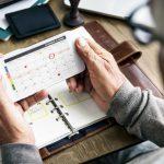 Noves mesures fiscals per COVID19 Reial decret llei 19/2020
