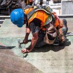 Trabajadores Autónomos nuevo paquete de medidas para garantizar unos ingresos mínimos