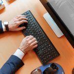 Cambios en la regulación de los Libros registro del IVA a través de la Sede electrónica de la AEAT en vigor el 1 de enero de 2021